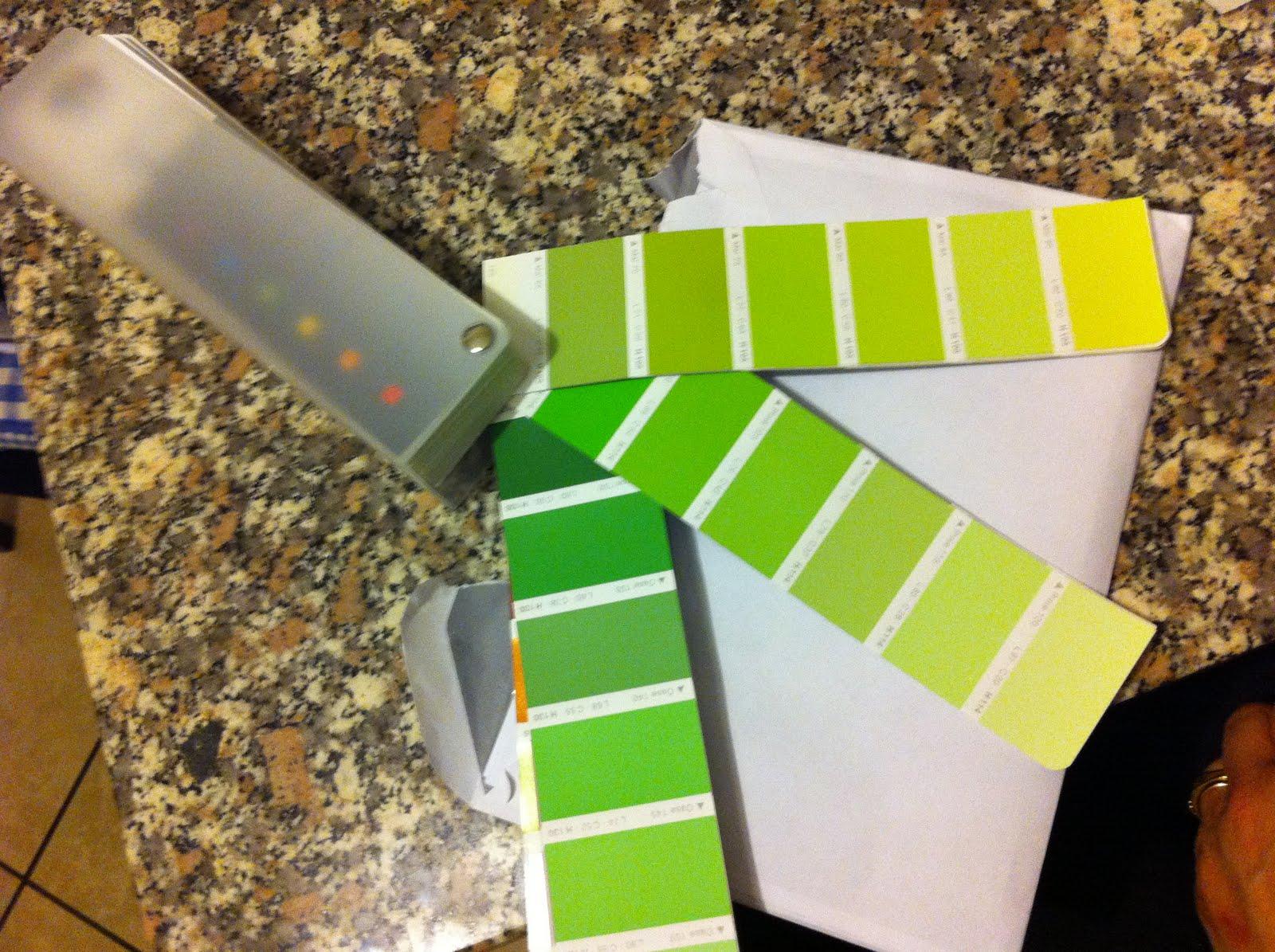 Cucina Parete Verde : Cucina parete verde. Cucina pareti verde ...