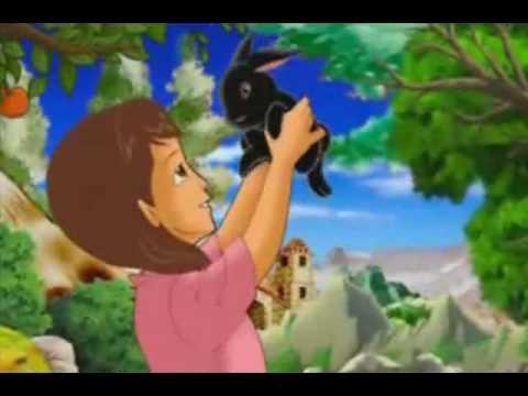 Searchult - Canciones cristianas infantiles manuel bonilla ...