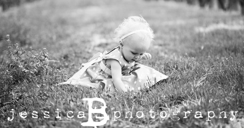 jessica B photography