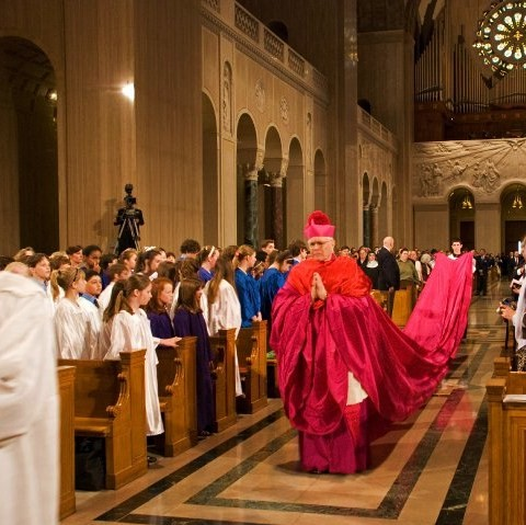 catholic singles in versailles Fostering the development of friendships between catholic singles in the diocese of lexington through social, charitable and educational activities the catholic singles of the bluegrass was organized in july 2015 as a group that serves the catholic singles of the entire diocese of lexington it reports to the diocese through the cathedral of christ.