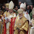 22 Gereja Katolik Timur