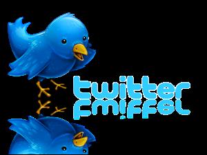http://3.bp.blogspot.com/_iy3BNKox_BA/SxCFvGzIDDI/AAAAAAAAAKk/BmVvJOxjPjo/s400/twitter_logo.png