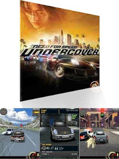undercover Download Jogo Need for Speed Undercover / Multiscreen (celular)