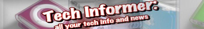 Tech Informer