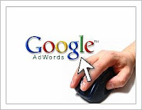 Google AdWords Program Setup