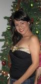 Liliana Bermudez