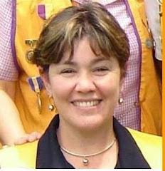 D.G Vera Alfaro Sáenz