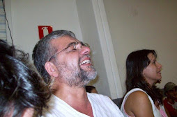 Imersão 2009