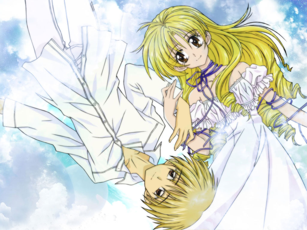 http://3.bp.blogspot.com/_iyUDXfMQ_zU/TTVH2GxHwcI/AAAAAAAAADY/A2f9PX6_mY0/s1600/1271733524_1024x768_wedding-anime-couples-wallpaper.jpg