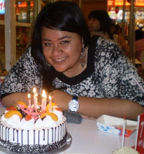 My Besday 19 Feb 2009
