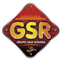 Grupo Saia Rodada