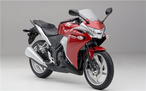honda cbr wallpaper. honda cbr wallpaper.