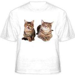 Интернет магазин футболки с надписью
