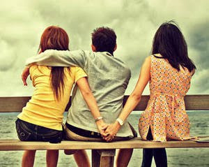 Kekasih Selingkuh, Putus atau Lanjut?