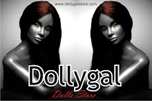 DOLLYGAL DOLLS STORE