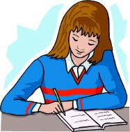 Top Thesis Writing Service Gb
