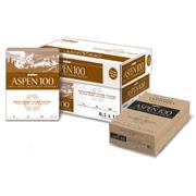 Aspen 100 Paper- As Low As $49.99/CTN