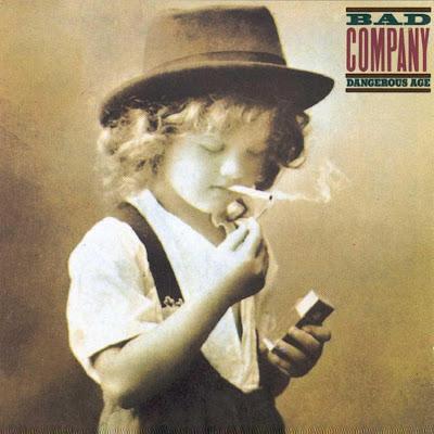 http://3.bp.blogspot.com/_iz6pRUDPN4A/SjoB6OAWkFI/AAAAAAAAAVk/Z9snljbznAs/s400/Bad+Company+-+Dangerous+Age+-+Front.jpg