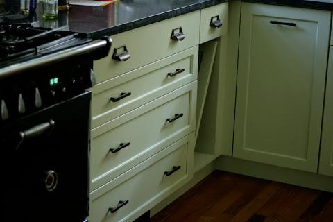 Kitchen Knobs Uk