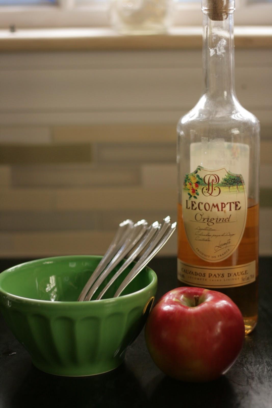 crockpot mulled apple cider 1 gallon of apple cider 4