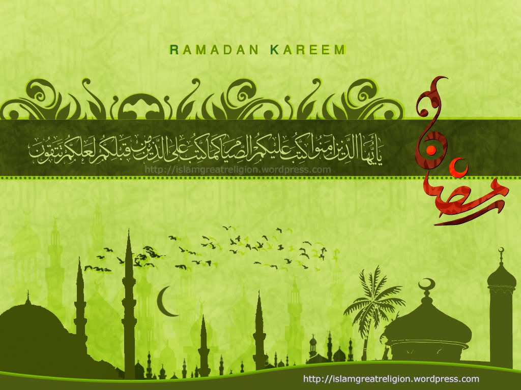 http://3.bp.blogspot.com/_izCfbPSZLPs/TGqtYOcC-GI/AAAAAAAAB4E/XHseoyWidpA/s1600/Ramadan_Wallpaper3.jpg