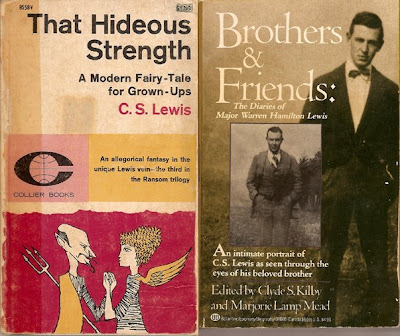 an essay on the novel perelandra by cs lewis C s lewis considered his novel perelandra (1943) among his best works   group of essays considers the cosmological implications of the world lewis  depicts.