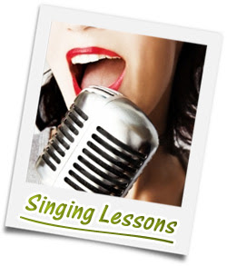 singing lesson reviews Singing Lessons In Smithson Valley