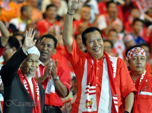 Pemain Bola Sepak Kelantan 34 Pemain Bola Sepak Kelantan