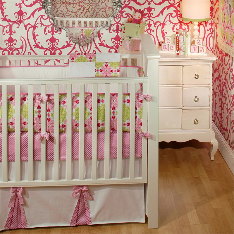 28 pink and green baby room all things tickled pink pink an