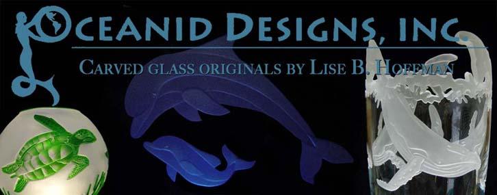 Oceanid Designs