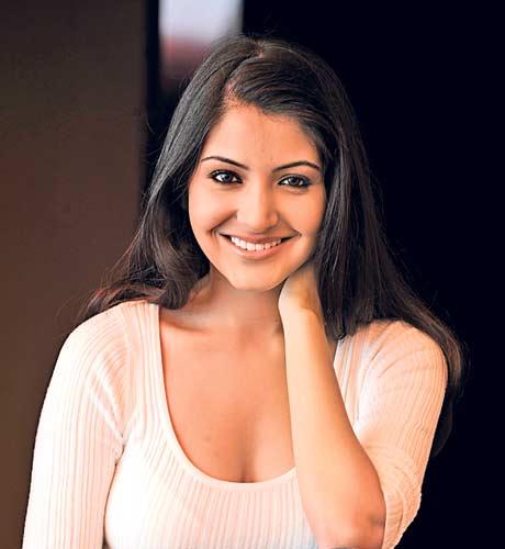 Gujarati hot seen dating 10