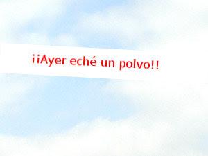proposal banner amigos
