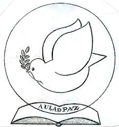 PREMIO BLOG AULA DE PAZ