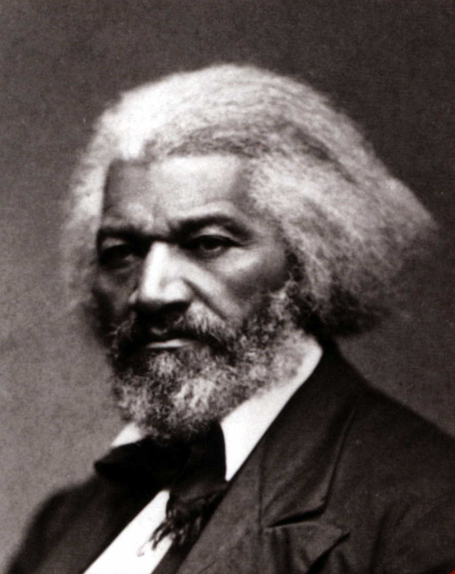 fredericks douglass essay Frederick douglass this essay frederick douglass and other 63,000+ term papers, college essay examples and free essays are available now on reviewessayscom.