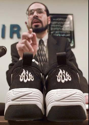 Lil Wayne Shoes Nike. Nike Shoes Allah