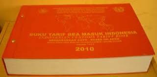 btbmi 2010