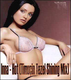 Electro House 2011 Dynamite Mix DJ