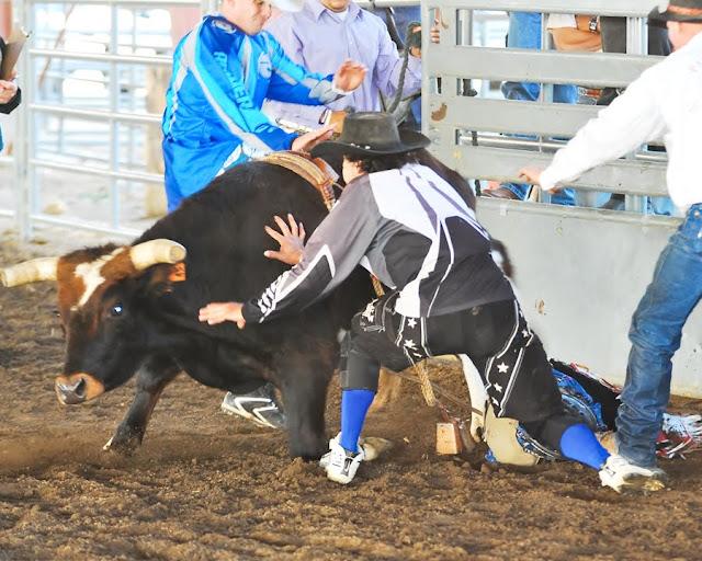 zSWTPhoto 138 PCJBR Rodeo