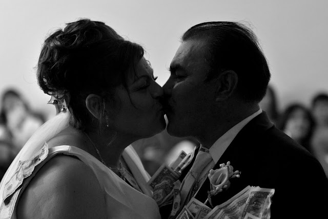 DSC 9176bw Jessica and Victor Trejo Wedding in Anaheim California.