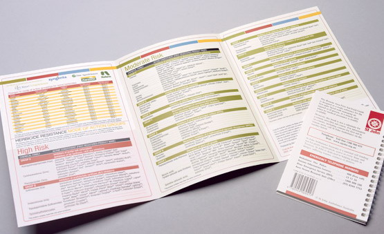 synthetic paper V-max® synthetic paper offers you an economical, long-lasting solution for food labeling challenges, outdoor tags and labels, as well as dozens of other pre-printed or print-on-demand solutions.