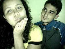 te amo!!
