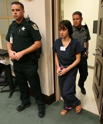 casey anthony photos partying. casey anthony partying.