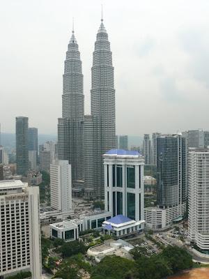 Info for Contoh Lamaran Admin Di Koran | Online One Stop Info