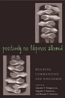 an examination of the immigration struggles of the filipinos in the united states Filipino immigrants to the united states are often overshadowed by the majority  asian groups such  however, this internal struggle for creating a distinctive  filipino-american identity  currently studying in the united states.
