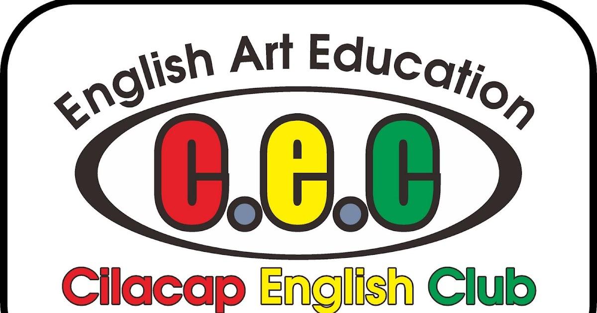 English Bussiness Comunication Cendika Group