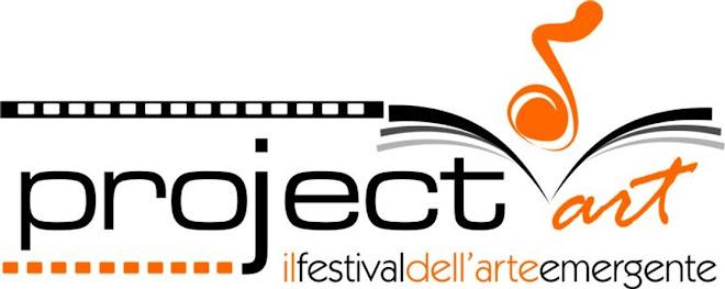 Project art il festival dell 39 arte emergente - Porta rivera hostel ...