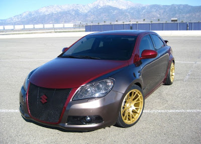 2010-Westside-Auto-Group-Kizashi-Soleil-Front-Angle-Picture-588x422.jpg