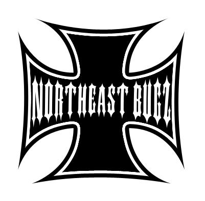 Northeast Bugz