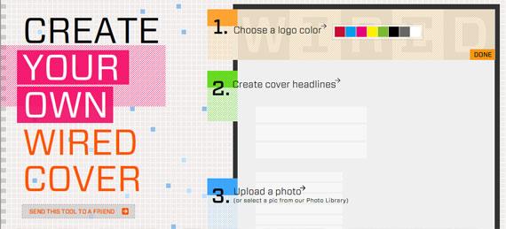 27 pizap pizap adalah editor foto gratis yang memungkinkan orang