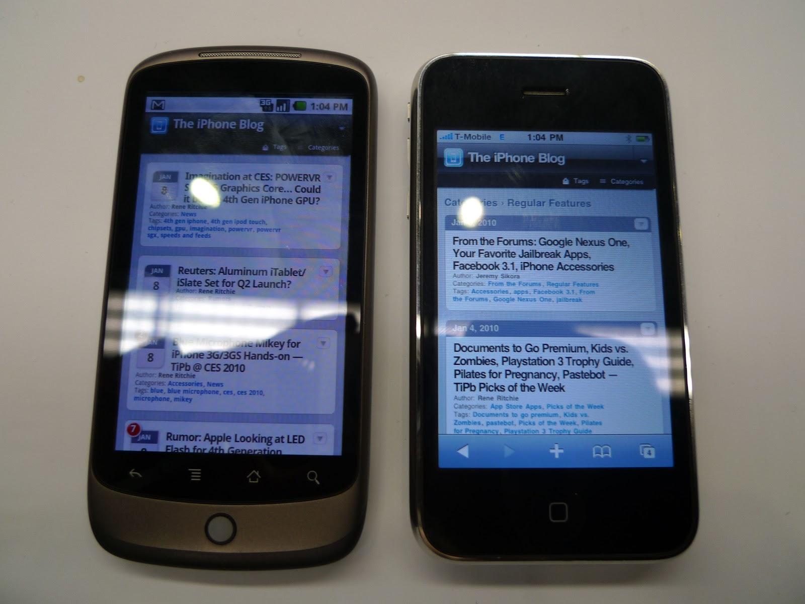 http://3.bp.blogspot.com/_j0AQI9iPDac/TCAoMTDrcqI/AAAAAAAAAvg/0zOHdHFaHAk/s1600/one-iphone.jpg